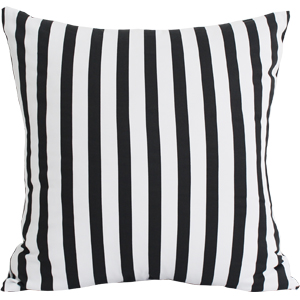 Basic Stripe Cushion