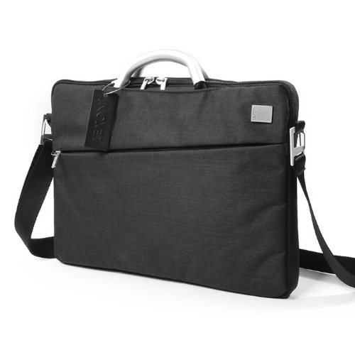 [LEXON] AIRLINE Inner Laptop Bag - LN362WN