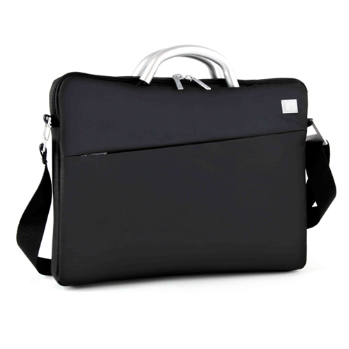 [LEXON] AIRLINE Inner Laptop Bag - LN362N