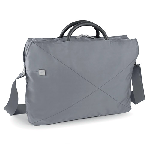 [LEXON] URBAN small document bag 스몰다큐멘트백 - LN1103G