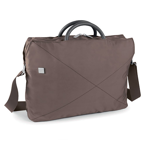 [LEXON] URBAN small document bag 스몰다큐멘트백 - LN1103M